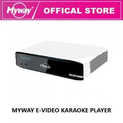 Myway Premium Package_Diamond