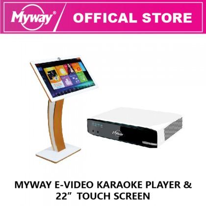 Myway Premium Package_Platinum