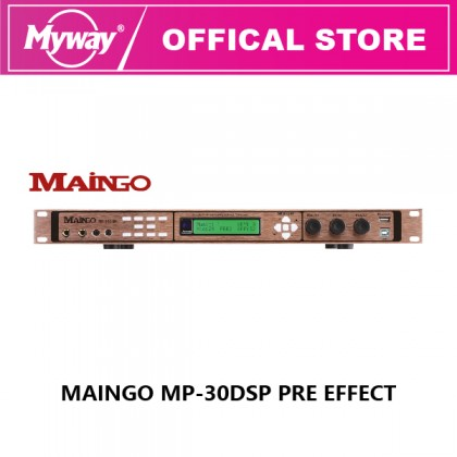 Myway Superstar Package_Gold